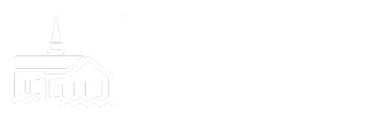 Lake Pointe Bible Church
